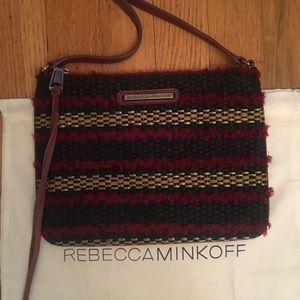 Rebecca Minkoff custom